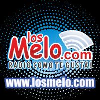 Los Melo